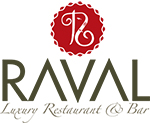 Raval Luxury Restaurant and Bar