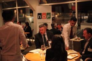 Best Indian Restaurant -Newcastle Near Hilton Hotel