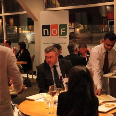 Raval is the best Indian restaurants-Newcastle
