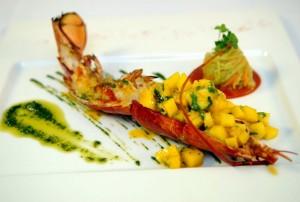 Raval Luxury Indian Food Newcastle Gateshead