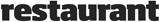 restaurant-logo