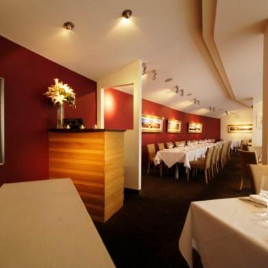 Raval Restaurant Bar Newcastle Gateshead