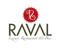 Raval Luxury Indian Restaurant Newcastle Gateshead