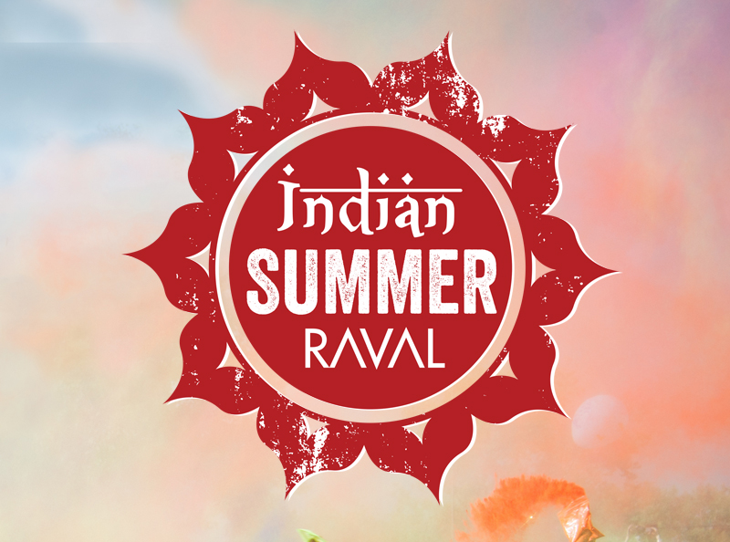 Raval Launches Summer Food Festival with New Indian Tapas Menu
