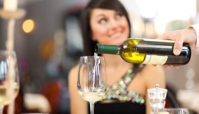 raval wine