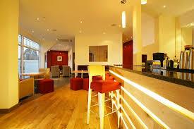 Raval Lounge Bar Newcastle