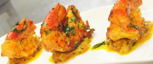 Near sage Gateshead- Raval Indian restaurants